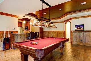 amsterdam pool table installers content