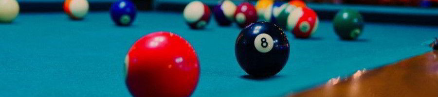 amsterdam pool table moves featured